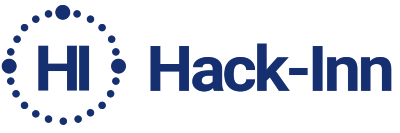 Hack-Inn Logo